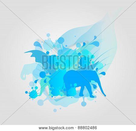 Big Elephants Creativity