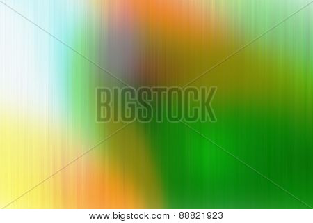 Abstract Blurred Background, Smooth Gradient Texture Color