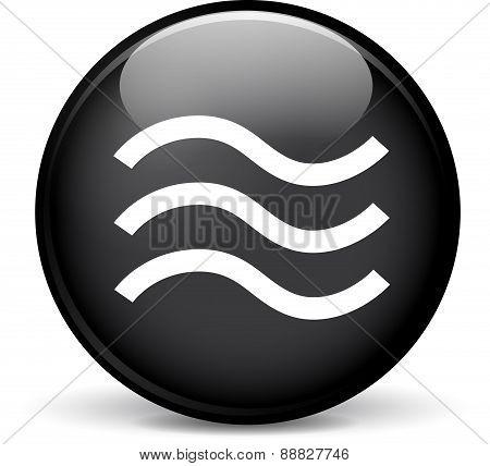Tremor Icon