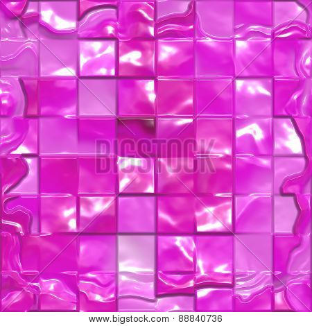 Sweet Candy Tiles Seamless Texture
