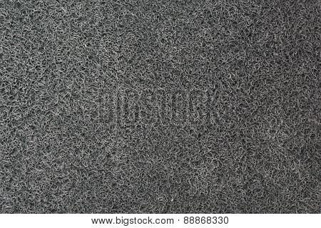 Doormat Background