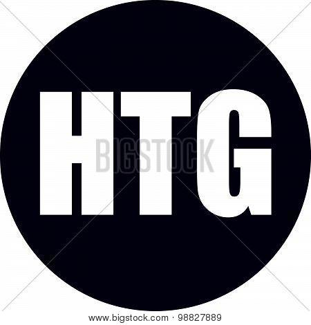 Htg Icon