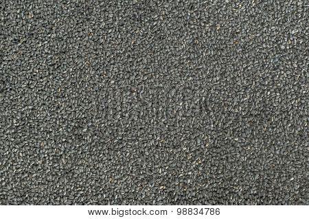 Kalonji (nigella Sativa)