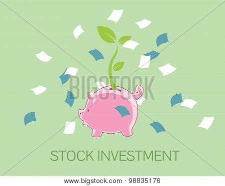 Stock investment
