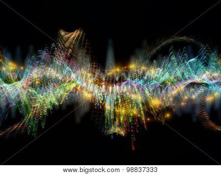 Glow Of Sound