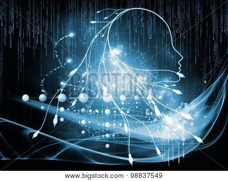 Toward Digital Connection