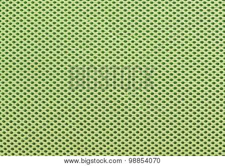 Green Soft Case
