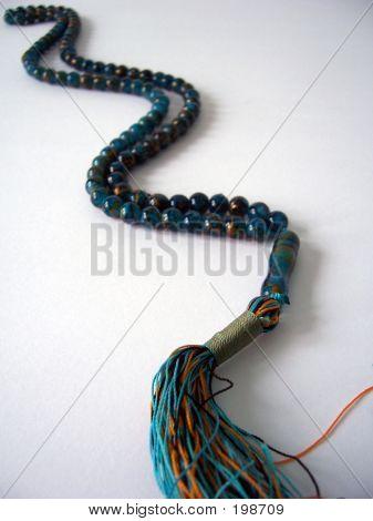 Prayer Beads 002