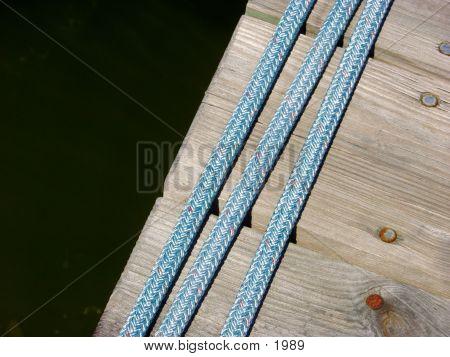 Dockside 2742