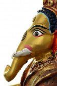 image of ganesh  - Ganesh - JPG