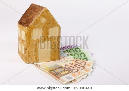 Home loan financing
