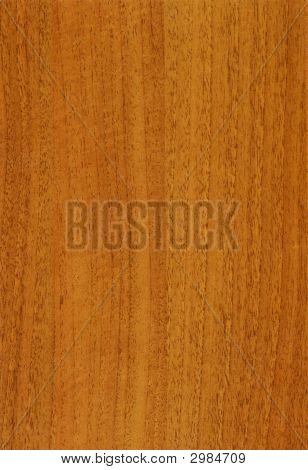 Close-Up Wooden Hq Walnut Noche Gvanari Texture