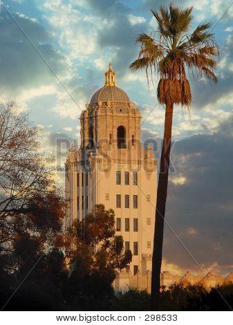 Los Angeles. Ca.