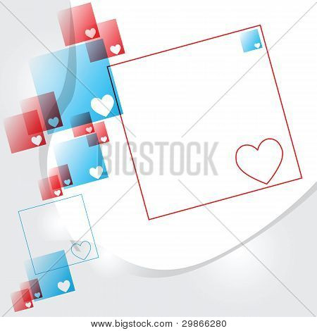 The Connection Of Hearts