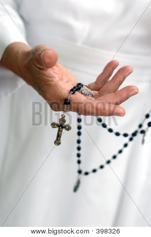 Hands Of Grace (3)