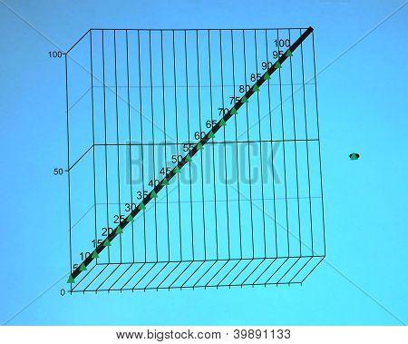 Untitled Graph
