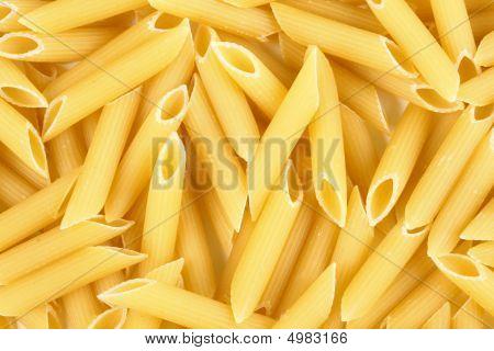 Italian Pasta - Penne Rigare