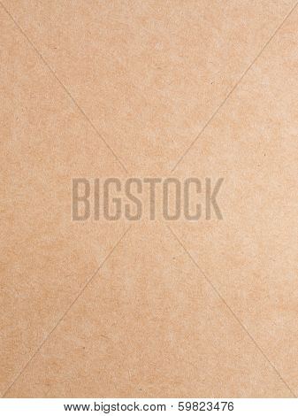 Textured Vintage Cardboard  Paper