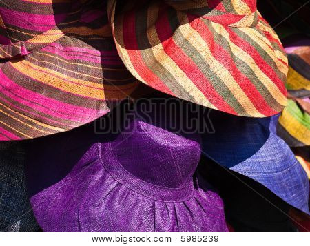 Womens Hats For The Summer