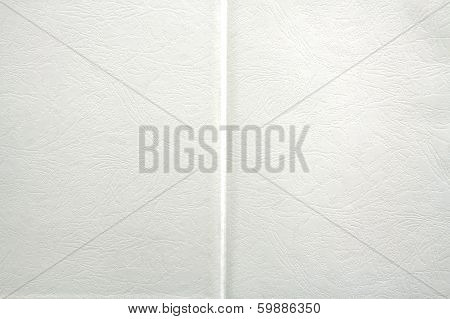 Cover Cardboard Paper