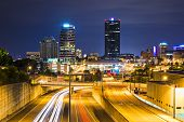 picture of knoxville tennessee  - Knoxville - JPG