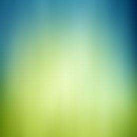 picture of garden-art  - Soft nature background - JPG