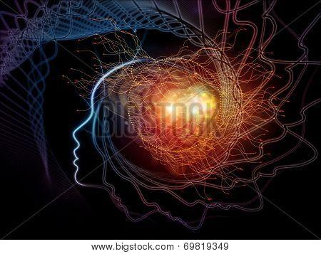 Door To The Mind
