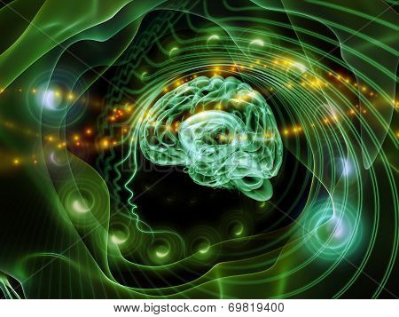 Mind Abstraction