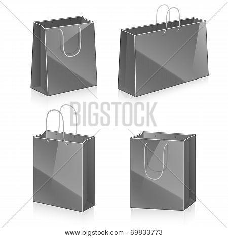 Box papper web