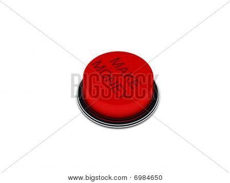 Make Money Button