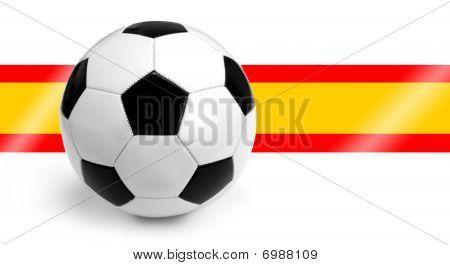 2010 Spain