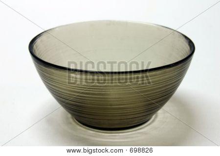 Oriental Zen Dining Bowl
