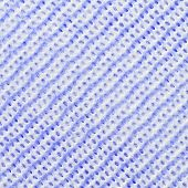image of spandex  - Close up blue color synthetic cloth texture background - JPG