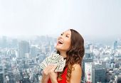 pic of lottery winners  - sale - JPG
