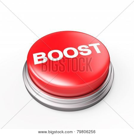Boost Red Button