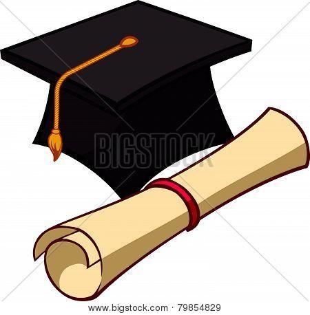 Graduation.eps