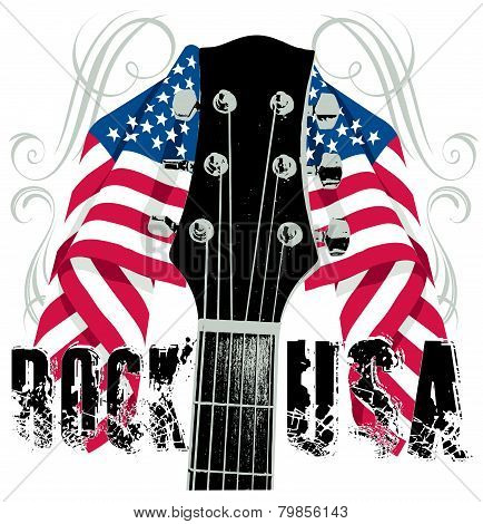 Rockusa