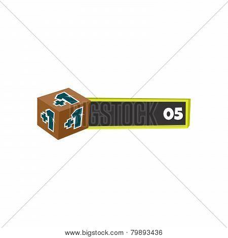 life bonus game asset icon