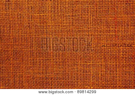 Blank Background, Rust Colored, Canvas, horizontal