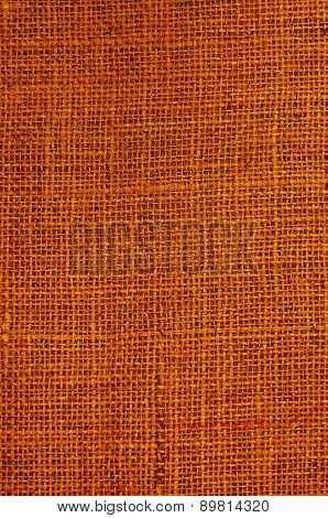 Blank Background, Rust Colored, Canvas, vertical