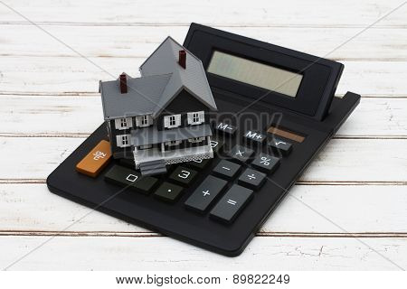 Calculating Your Mortgage Payment