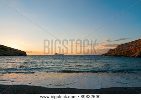 Malala Beach