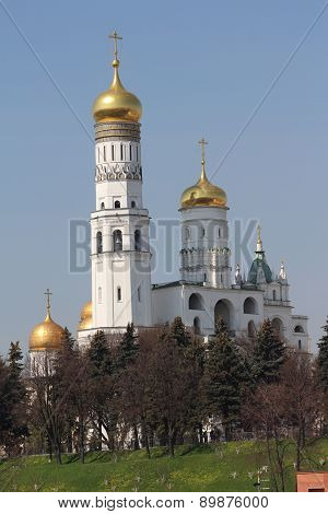 Orthodox Church