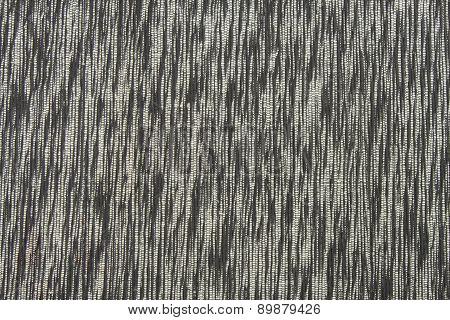 texture woven cloth