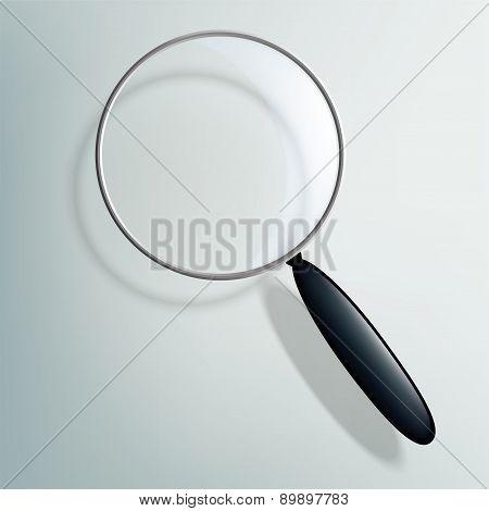 Vector Magnifier