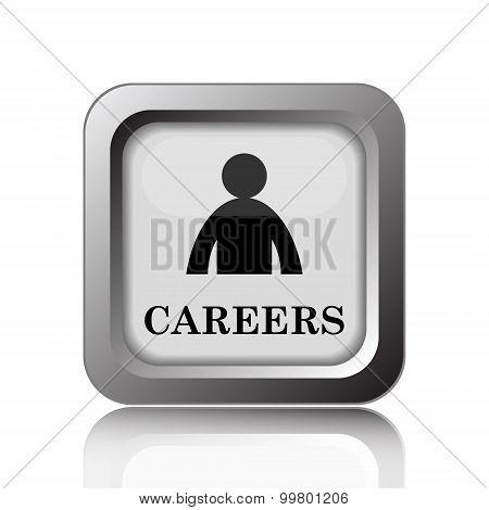 Careers Icon