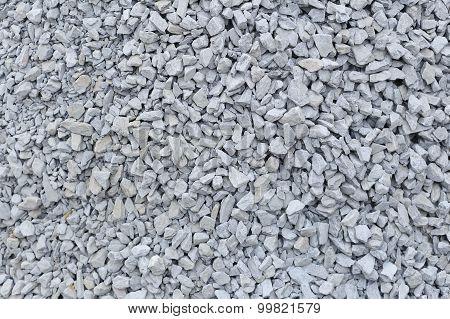 Background Granite Gravel Texture