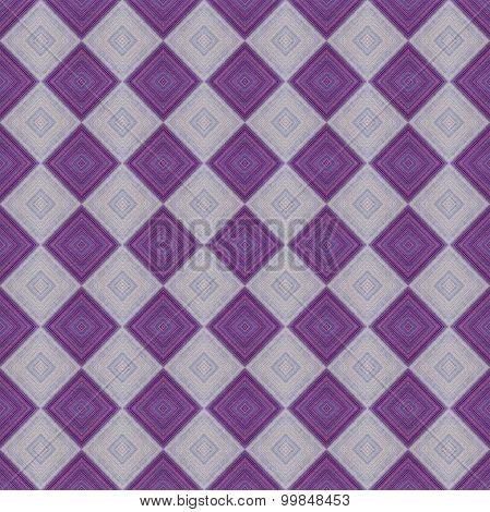 Seamless Loincloth Pattern