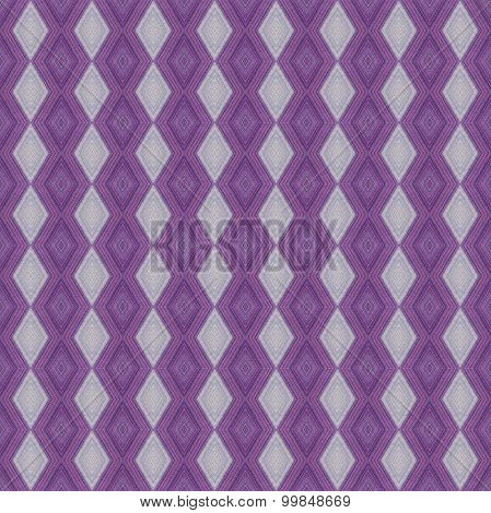 Seamless loincloth fabric texture background