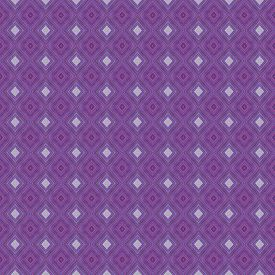 foto of loincloth  - Seamless loincloth fabric texture background - JPG